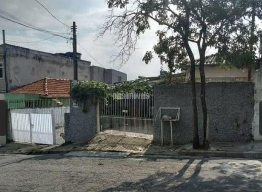 Terreno para Venda - Vila Pereira Cerca