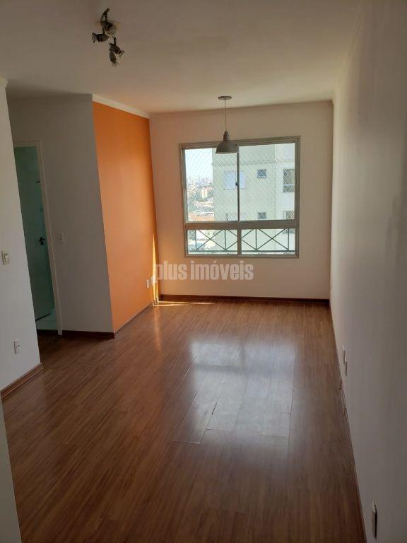 Apartamento para Venda - Sacomã
