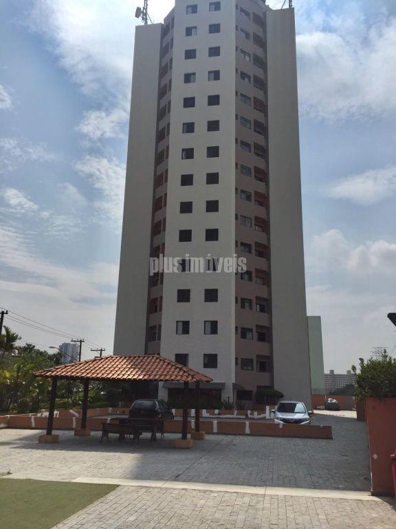 Apartamento para Venda - Vila Mangalot