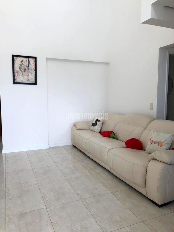 Cobertura para Venda - Vila Gomes