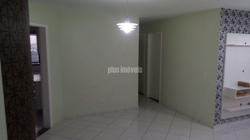 Apartamento para Venda - Vila Santana