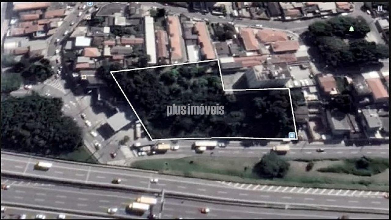 Terreno para Venda - Parque São Domingos