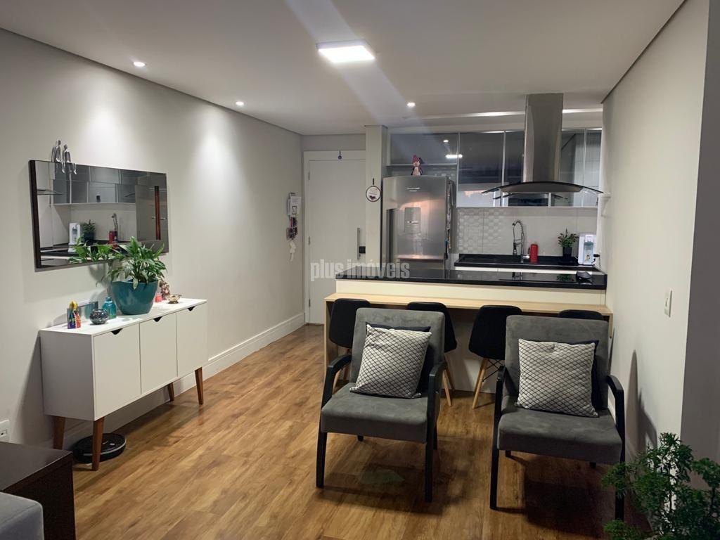 Apartamento para Venda - Canindé