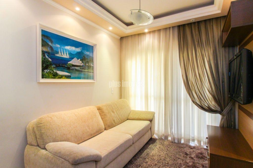 Apartamento para Locação - Vila Leopoldina