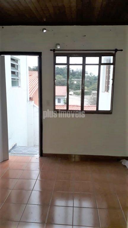 Casa Térrea para Locação - Conjunto Residencial Butantã