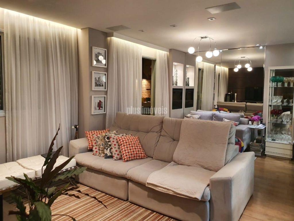 Apartamento para Venda - Jaguaré