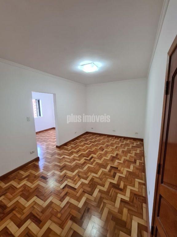 Apartamento para Locação - Sumarezinho