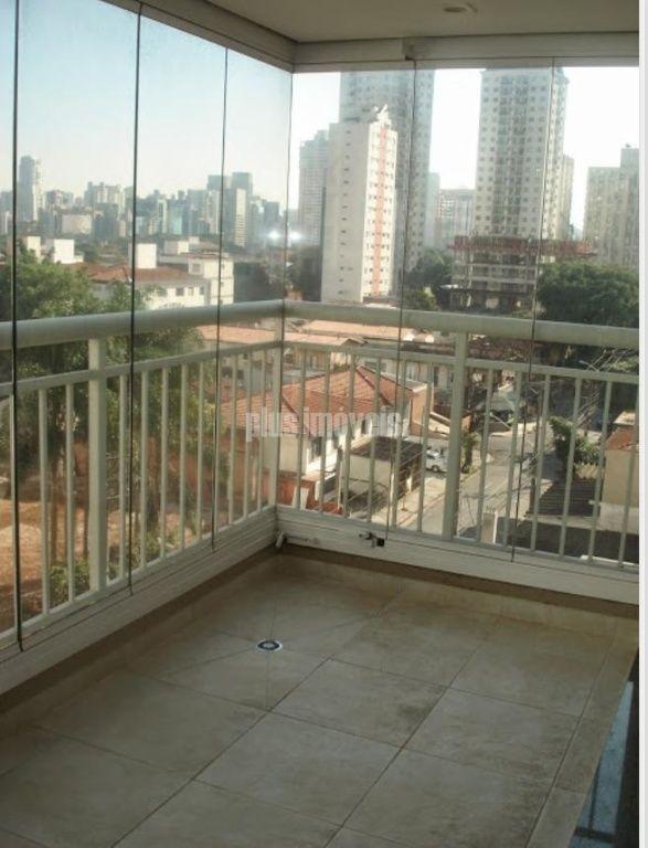 Casa Térrea para Locação - Vila Olímpia