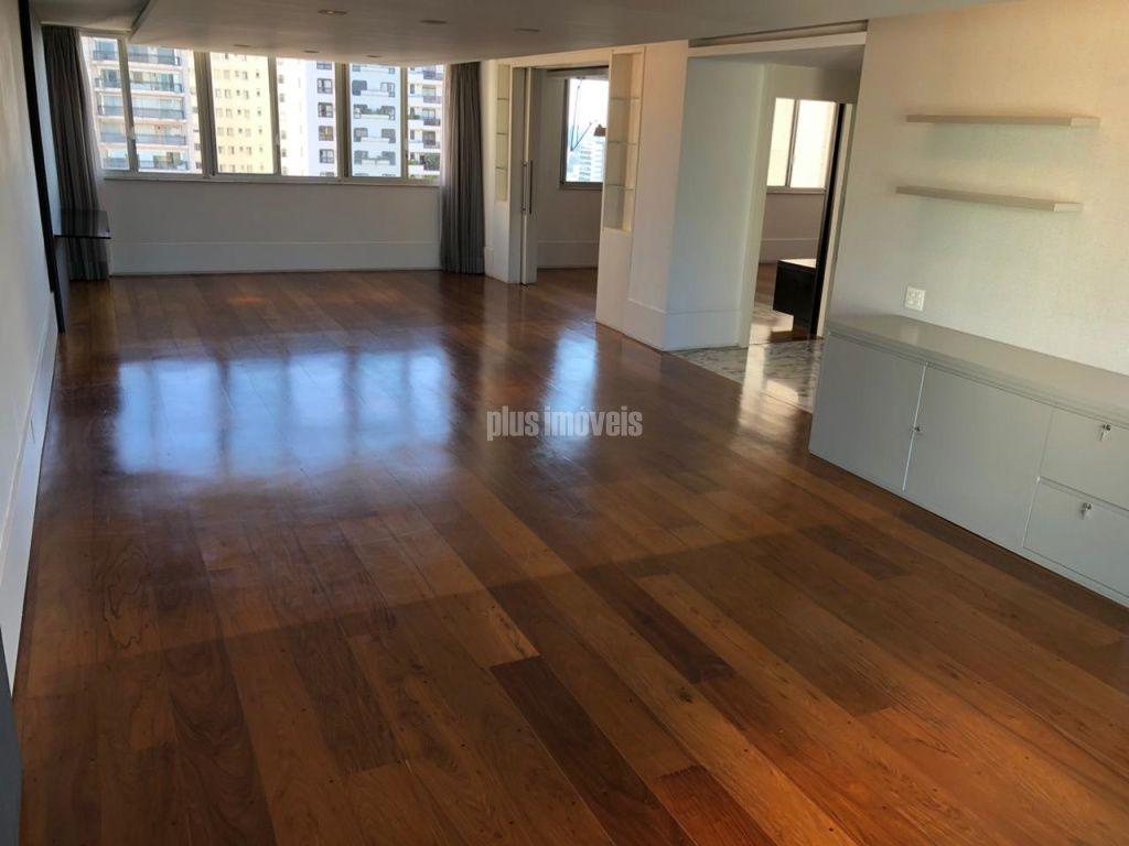 Apartamento para Venda - Americanópolis