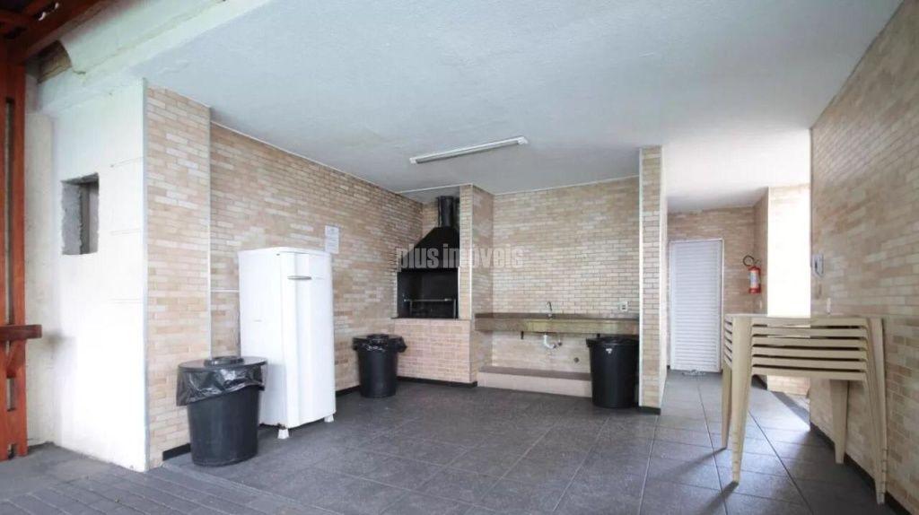 Apartamento para Venda - Liberdade