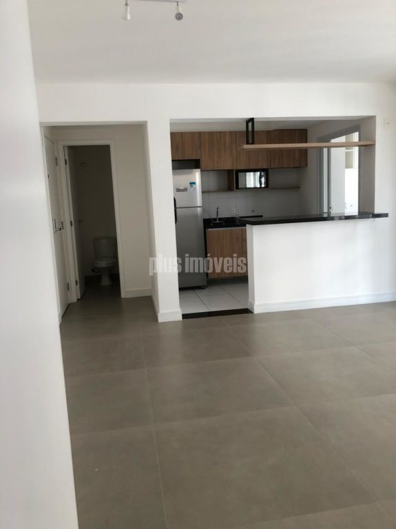 Apartamento para Locação - Vila Madalena