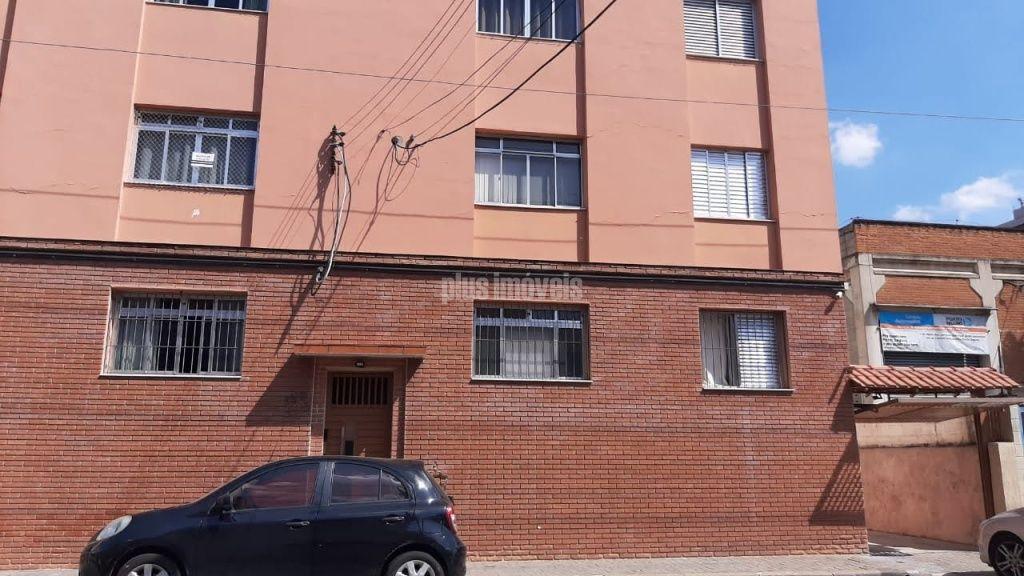 Apartamento para Locação - Chácara Santo Antônio - Zona Sul
