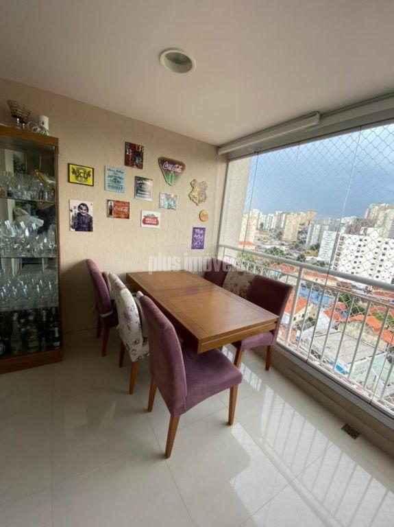Apartamento para Locação - Vila da Saúde