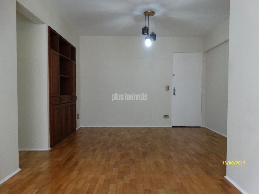 Apartamento para Locação - Pompéia
