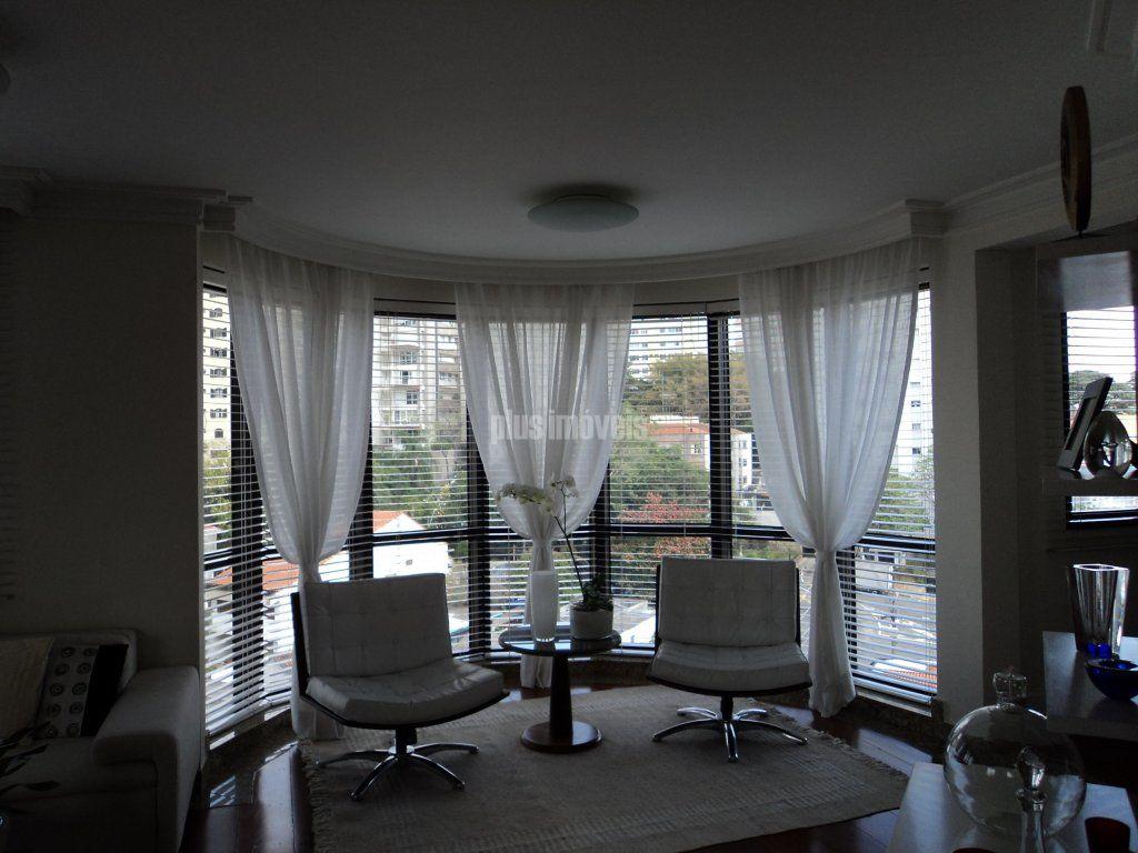 Apartamento para Venda - Jardim das Bandeiras