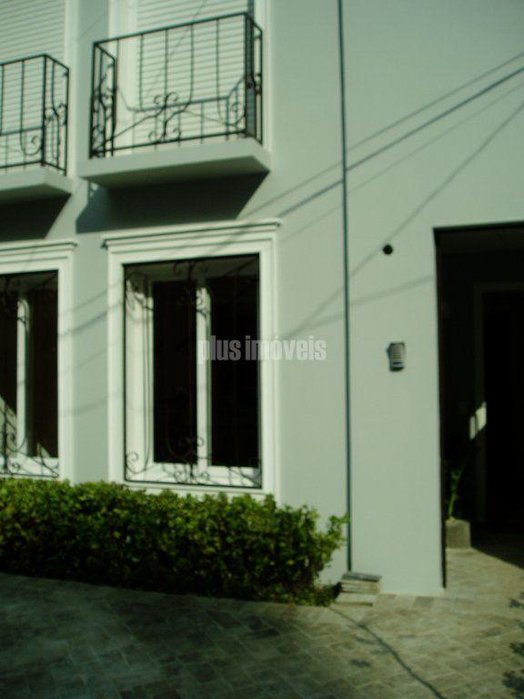 Casa de Vila para Venda - Itaim Bibi