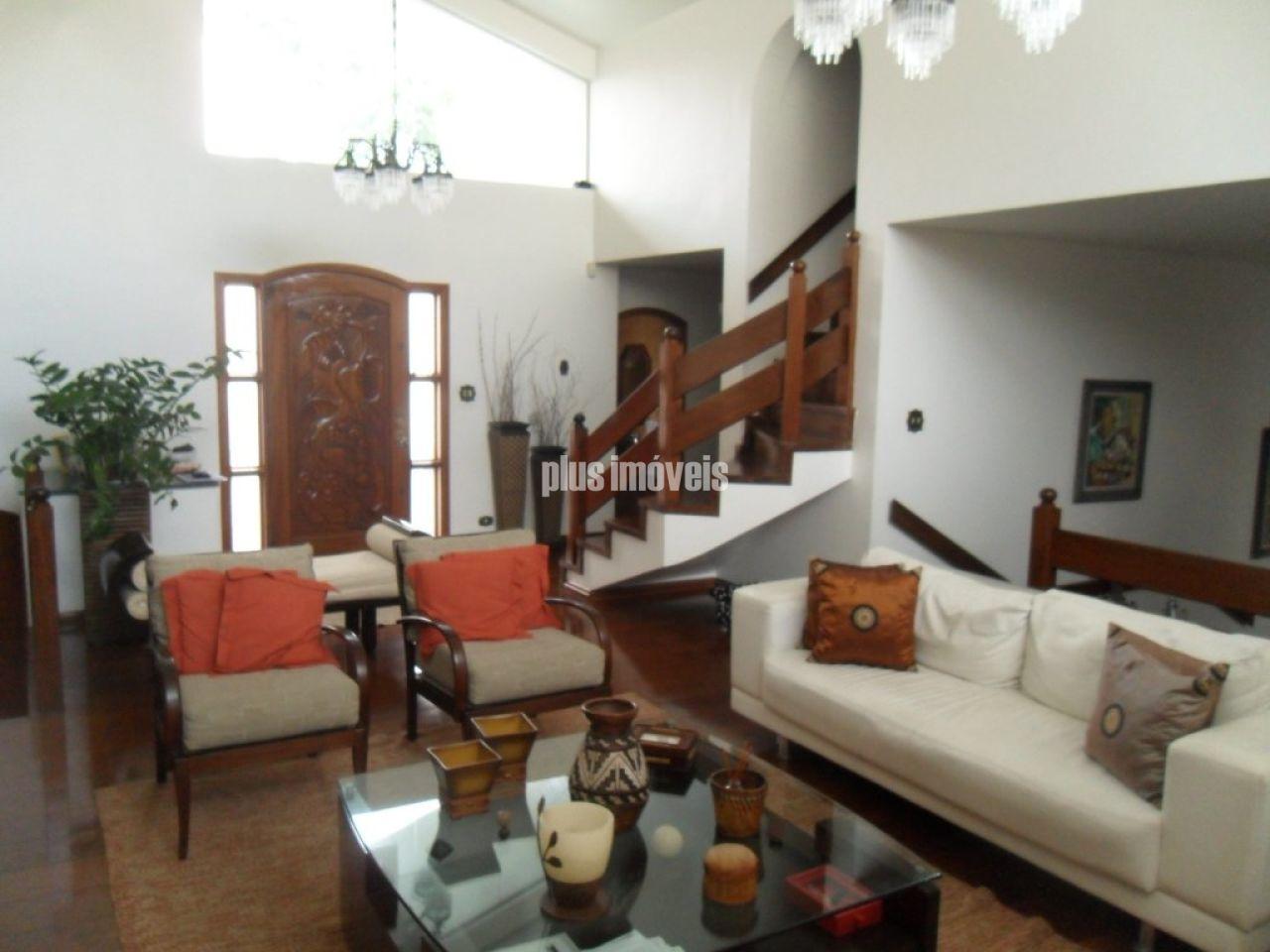 Casa de Vila para Locação - Brooklin Paulista