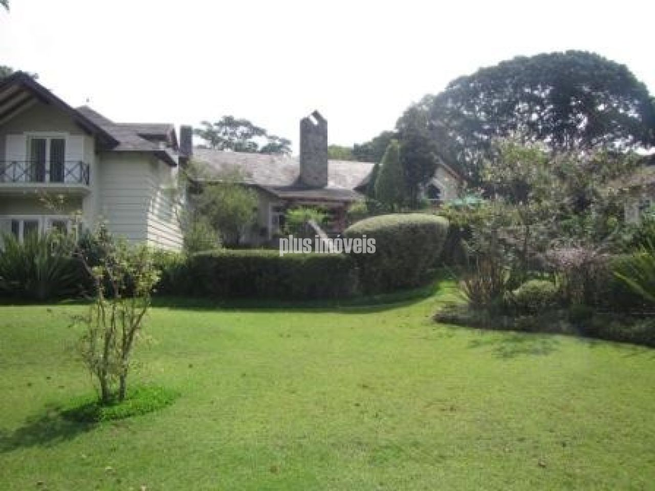 Casa em Rua Sem Saída para Venda - Cidade Jardim