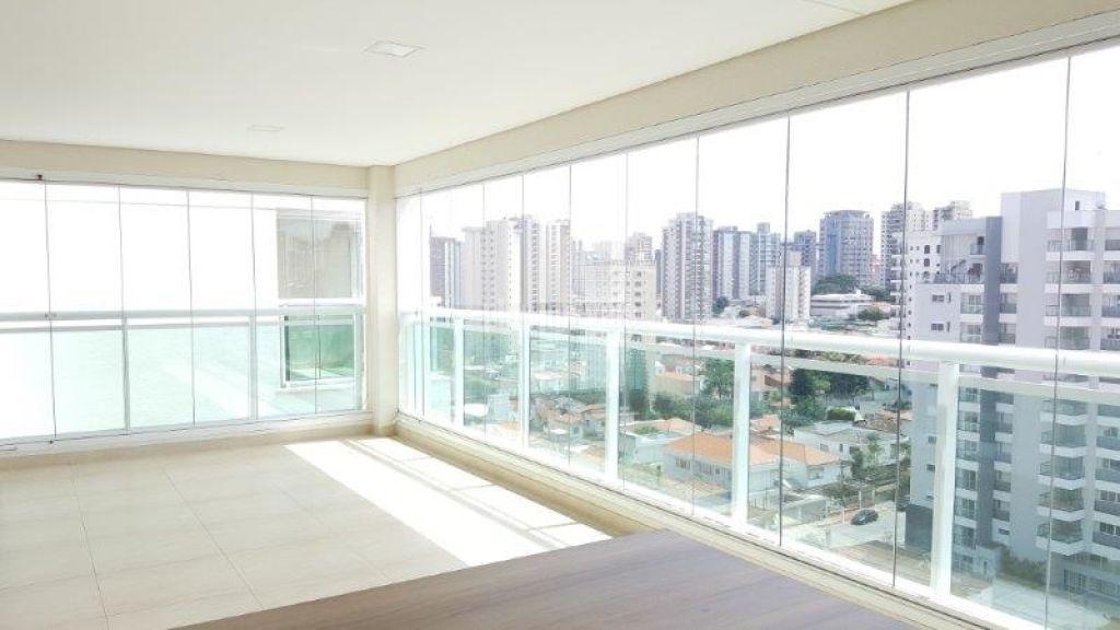 Apartamento para Venda - Vila Clementino