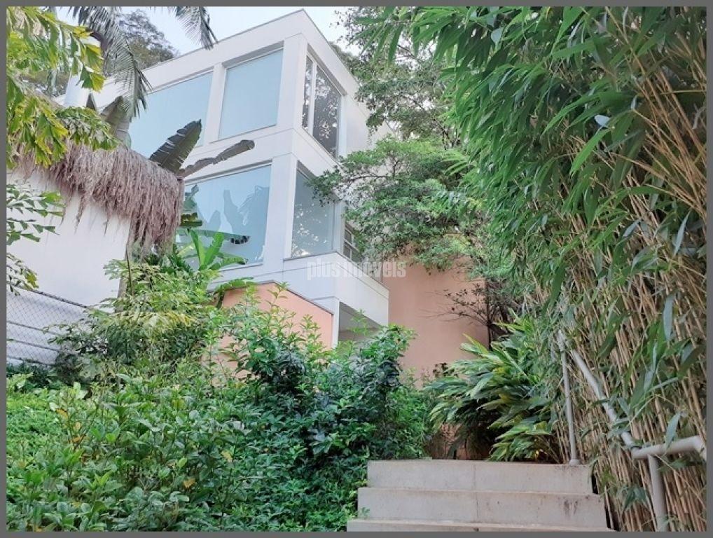 Casa Em Condomínio Fechado para Venda - Jardim Dos Estados