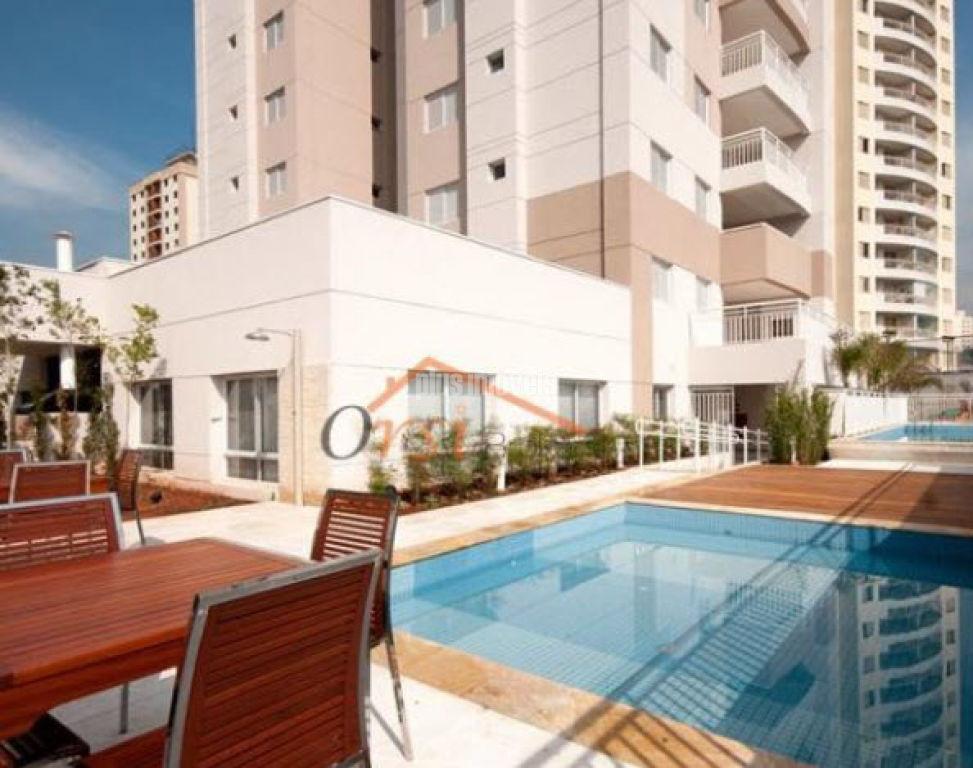 Apartamento para Venda - Vila Gomes