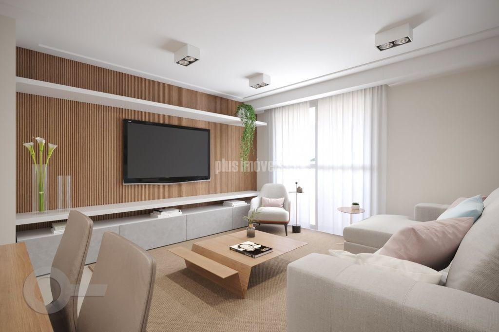 Duplex para Venda - Planalto Paulista