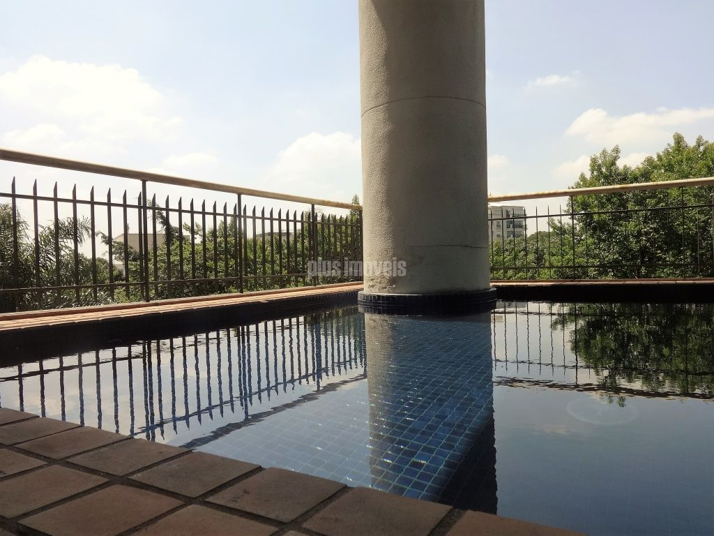 Duplex para Venda - Jardim Guedala