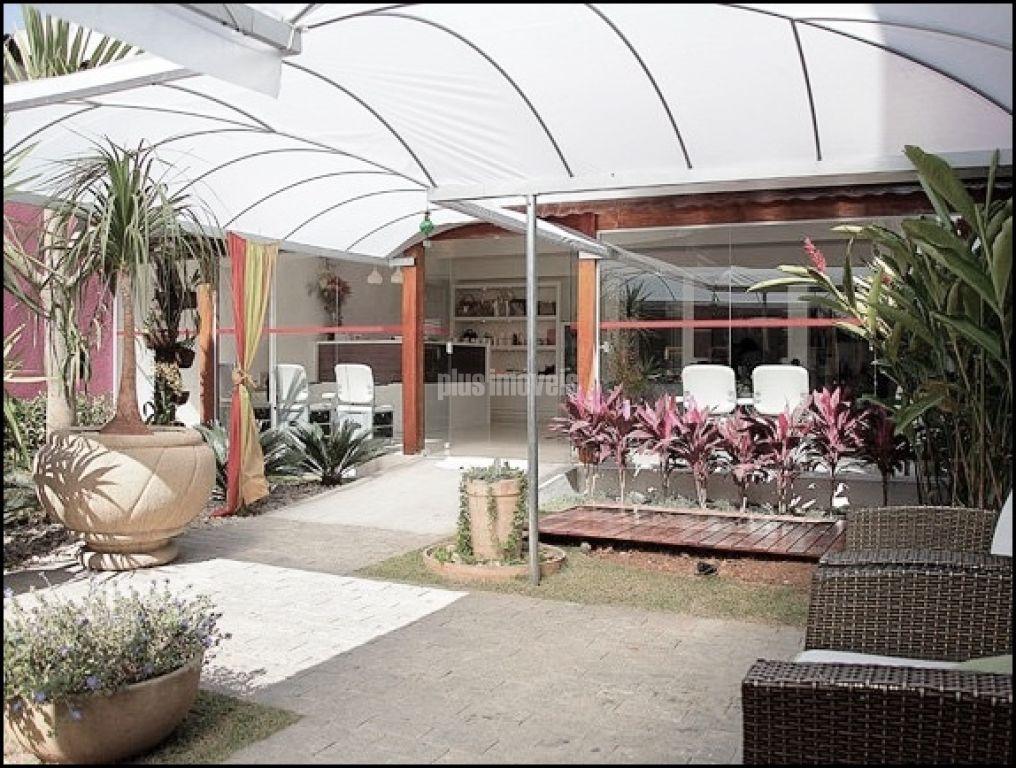 Loja para Locação - Vila Mascote