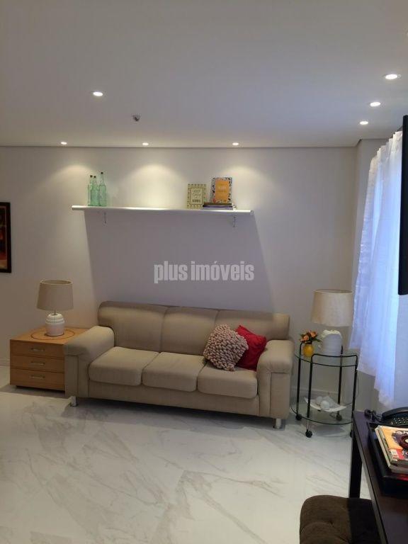 Conj. Comercial para Venda - Planalto Paulista