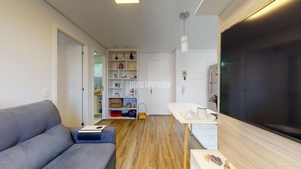 Apartamento para Venda - Água Branca