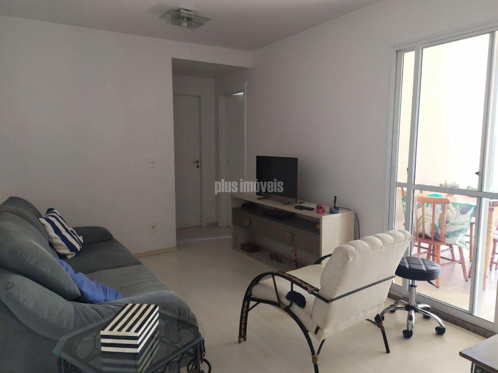 Apartamento para Venda - Catumbi