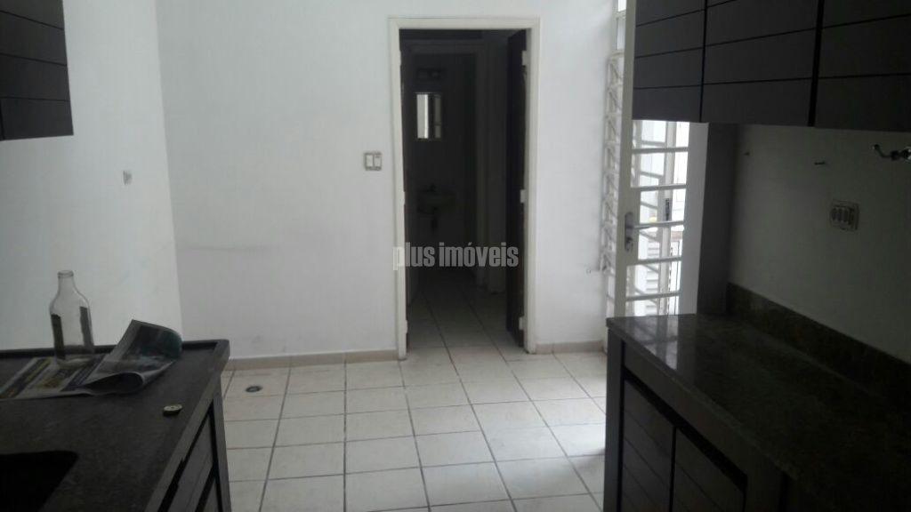 Casa de Vila para Locação - Itaim Bibi
