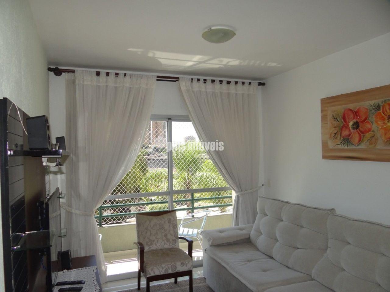 Apartamento para Venda - Jardim Ivana