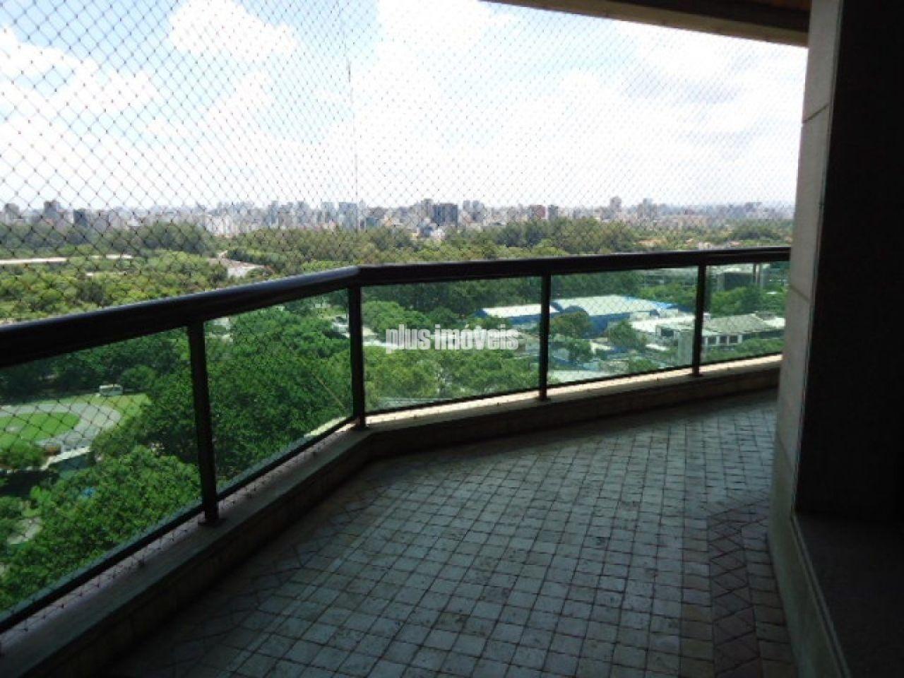 Cobertura para Venda - Ibirapuera
