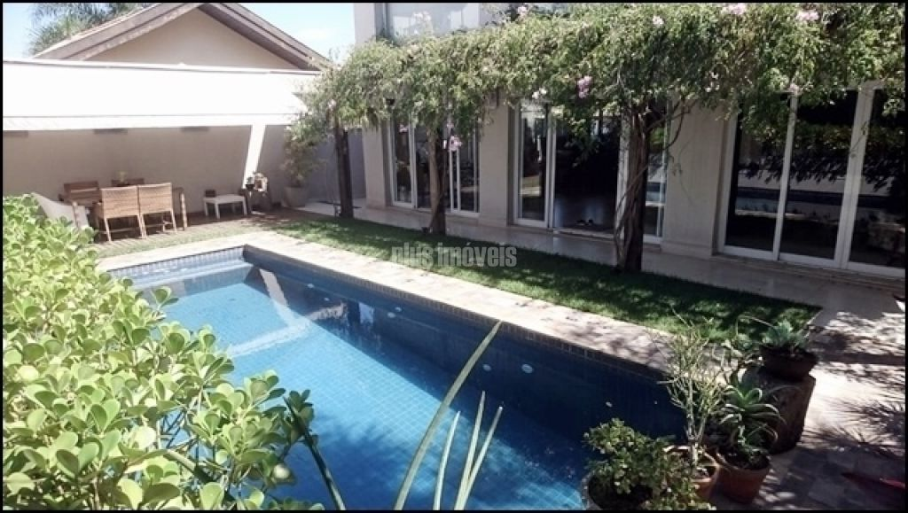 Casa de Vila para Venda - Jardim Marajoara