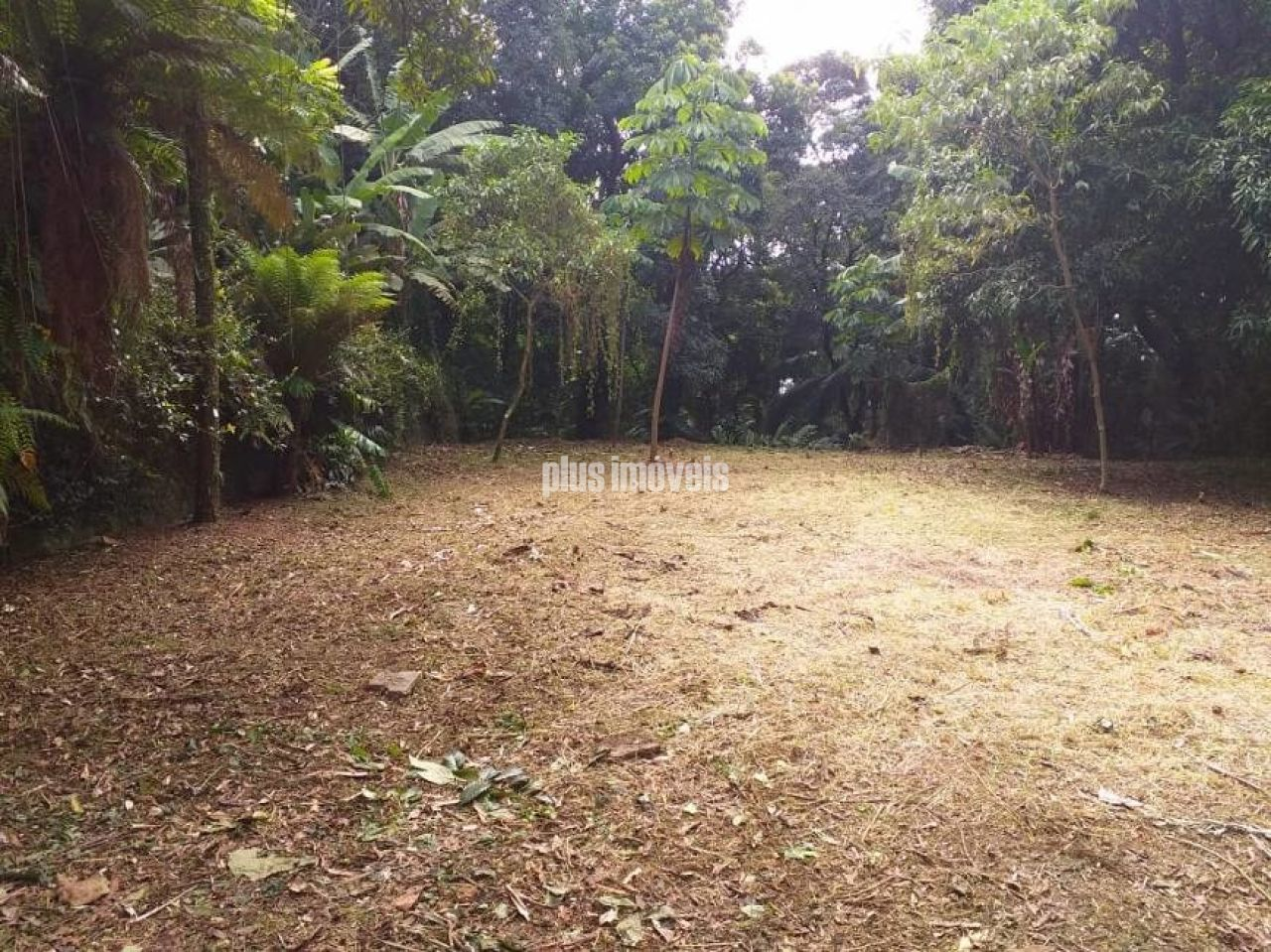 Casa em Condomínio Fechado para Venda - Chácara Flora