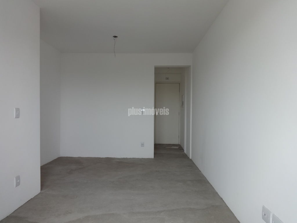 Apartamento para Venda - Vila das Belezas