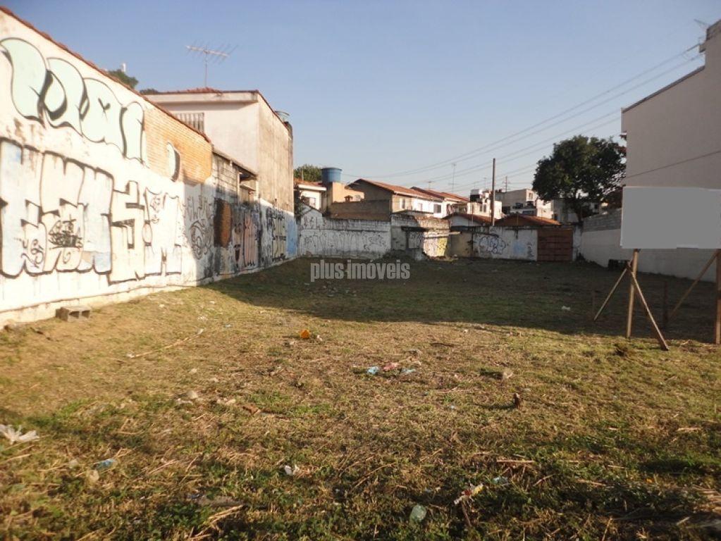 Terreno para Venda - Jardim Taboão