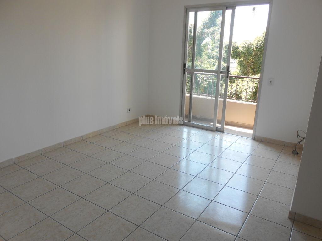 Apartamento para Locação - Vila Butantã