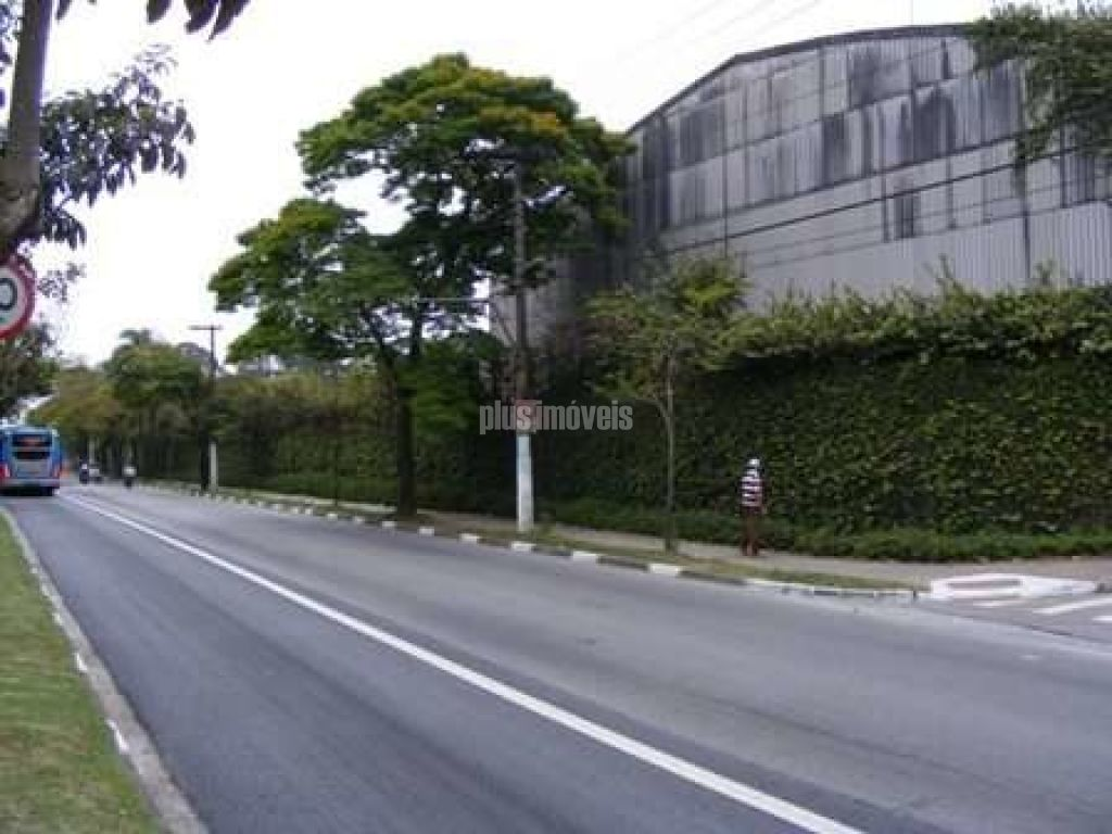 Galpão para Venda - Jardim Três Marias