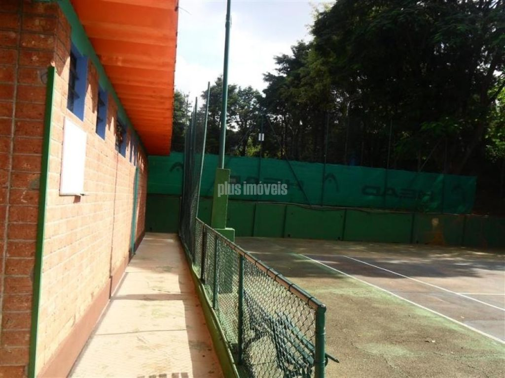 Imagem Banner Detalhe