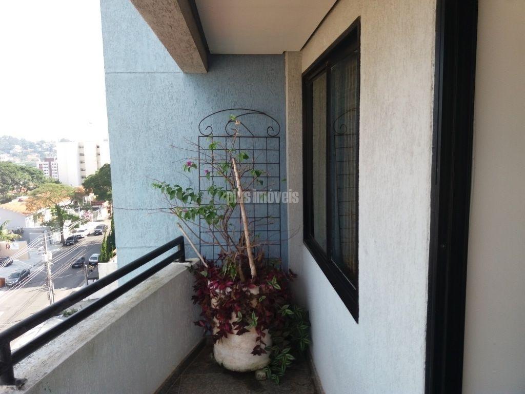 Conj. Comercial para Locação - Jardim Guedala