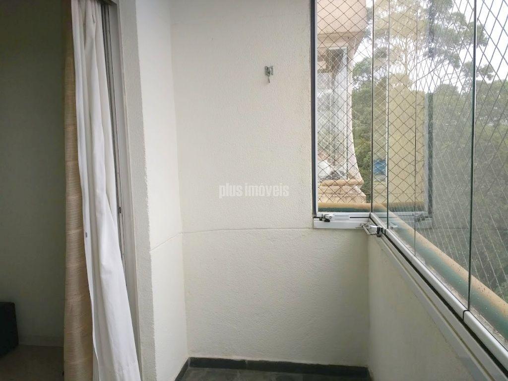 Apartamento para Locação - Super Quadra Morumbi