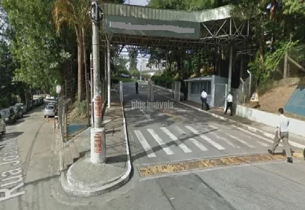 Comercial para Venda - Jardim Monte Alegre