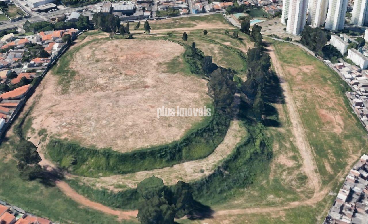 Terreno para Venda - Vila Sônia