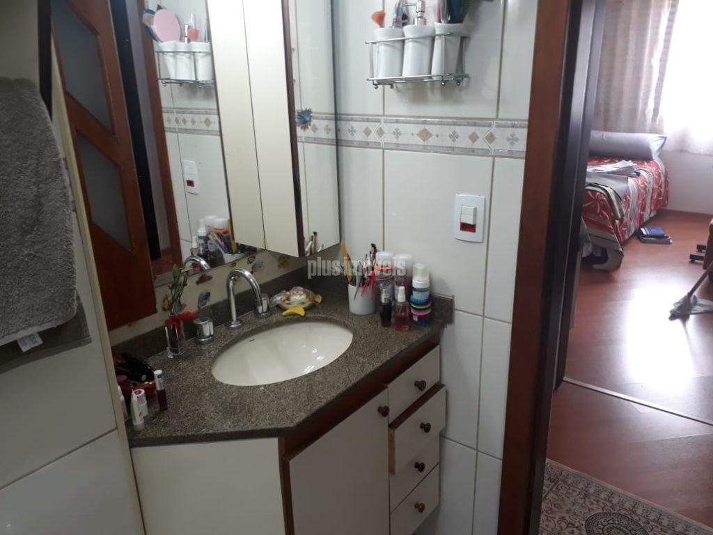 Apartamento para Venda - Klabin