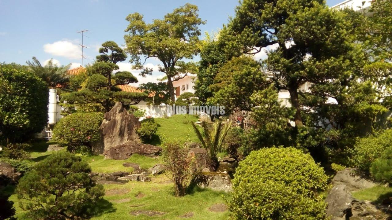 Casa Assobradada para Venda - Caxingui