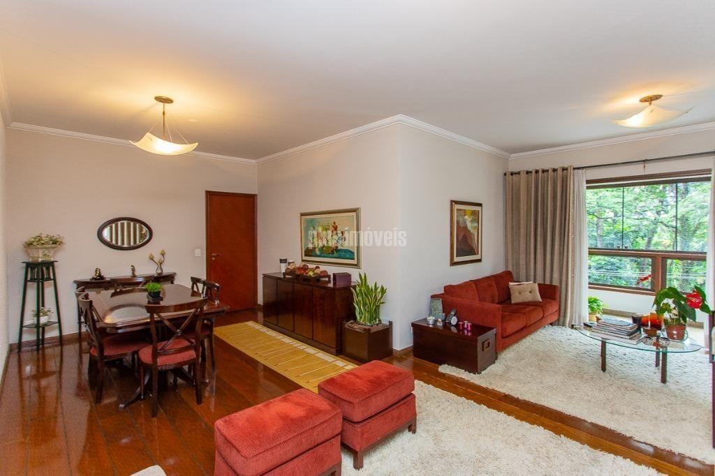 Apartamento para Venda - Jardim Prudência