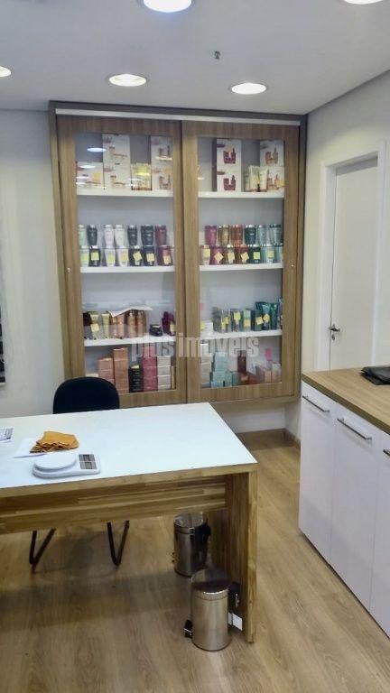 Studio para Venda - Vila Monte Alegre