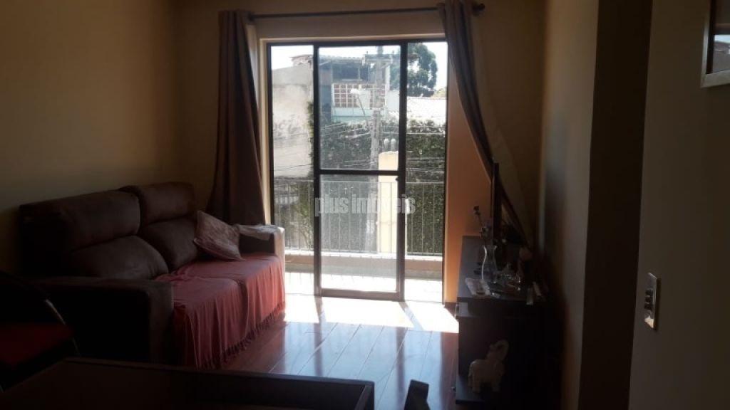 Apartamento para Locação - Vila Campo Grande